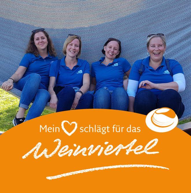Singles ulrichskirchen-schleinbach - Dating den in egg