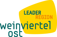 Leader Region Weinviertel Ost